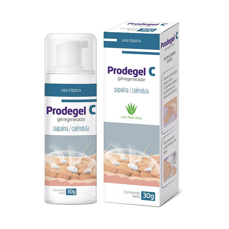 prodegel0