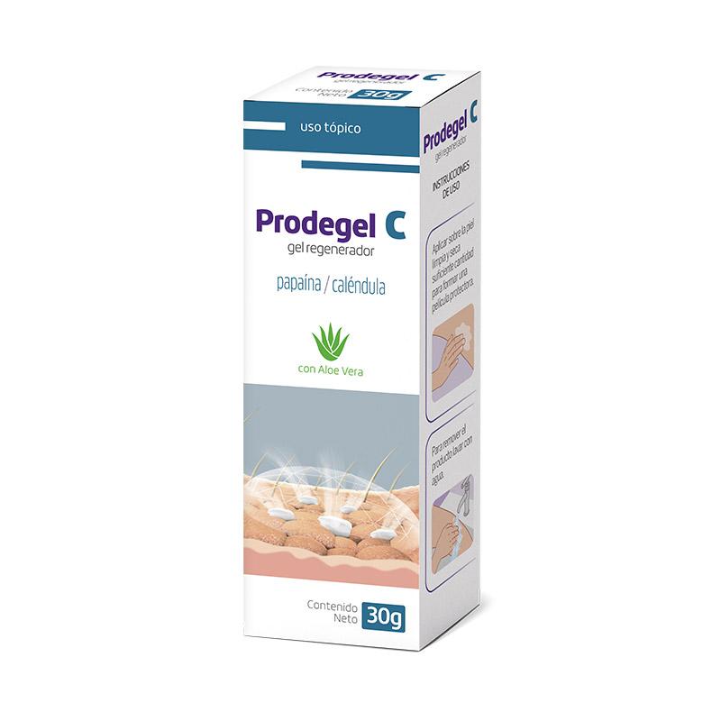 prodegel2