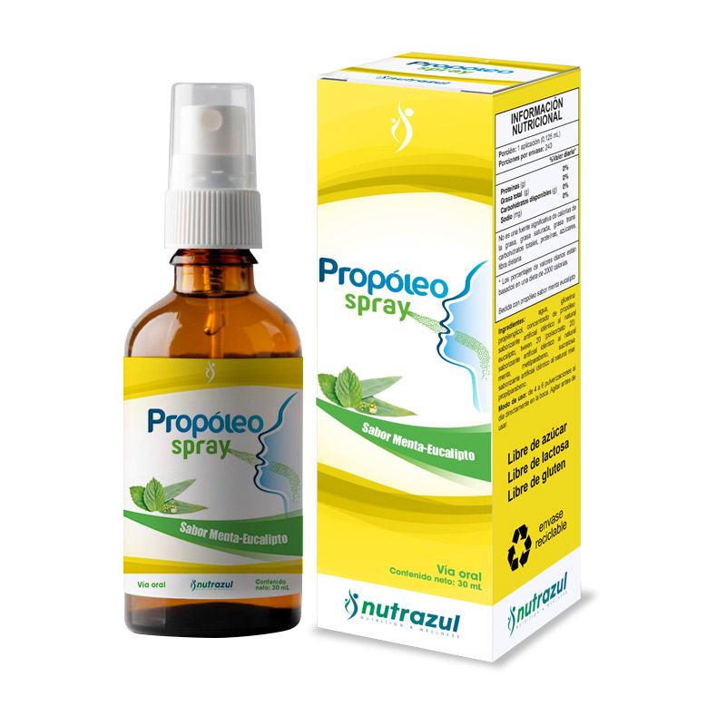 propoleo-spray-0