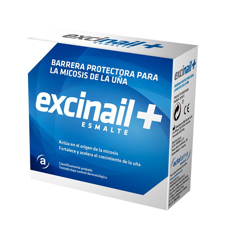excinail