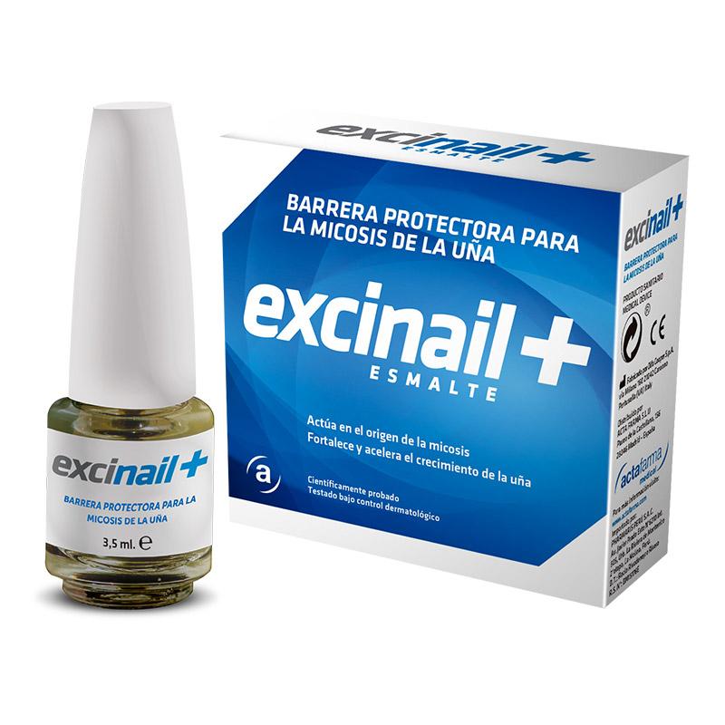 excinail0