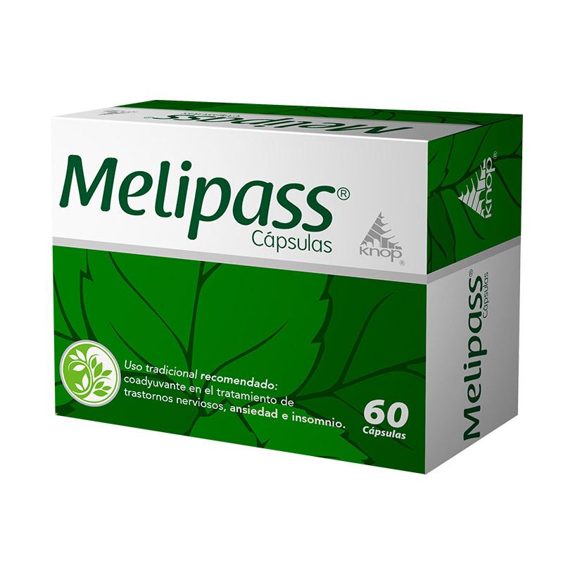 melipass