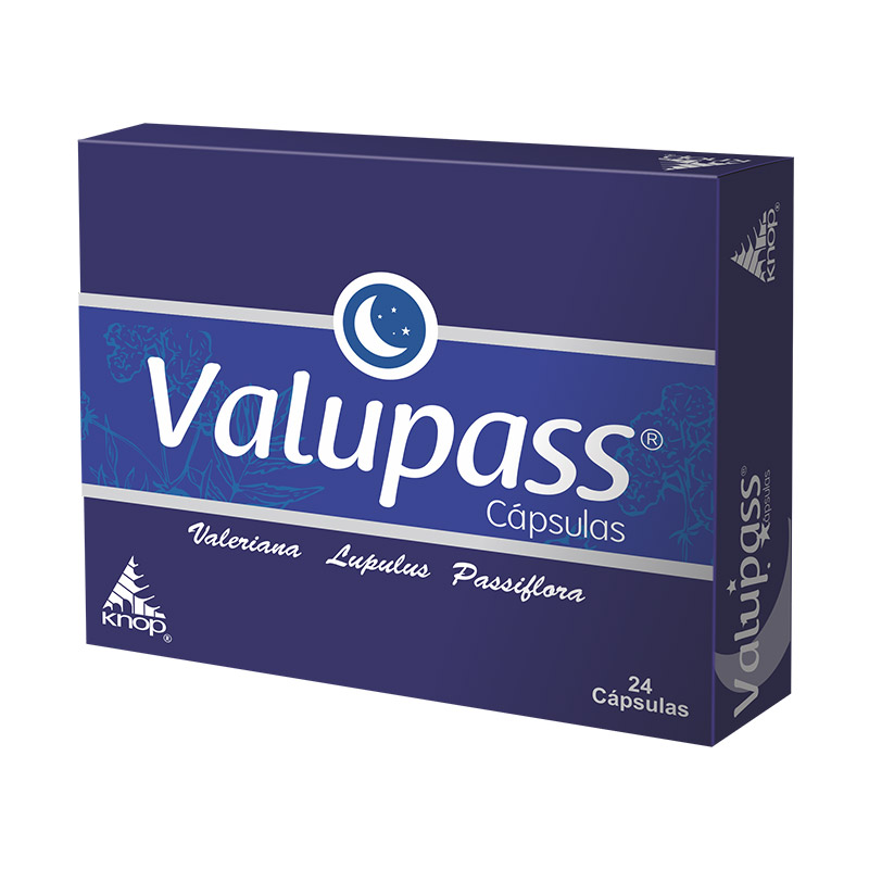 valupass