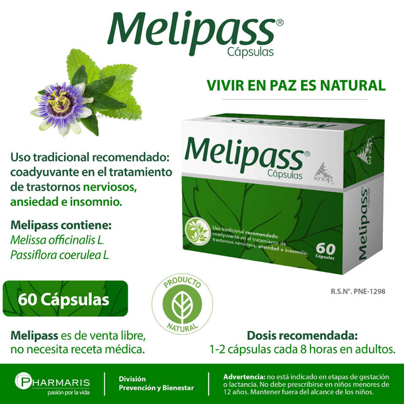 POST-PRODUCTO-2-MELIPASS-1080X10801
