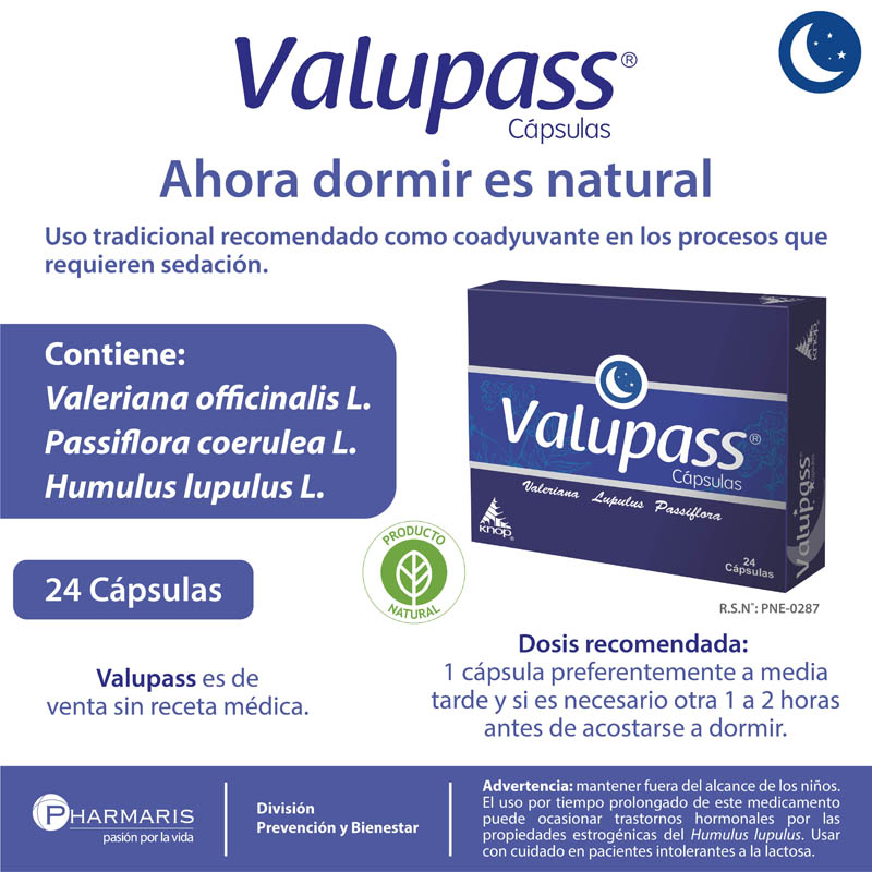 REDESS SOCIALES melipass1200