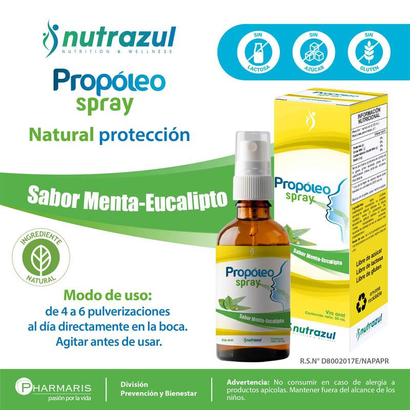 REDESS SOCIALES propoleo1200