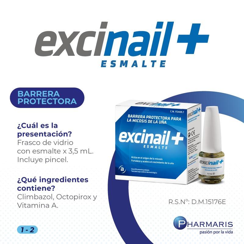 EXCINAIL Q&A WEB 1