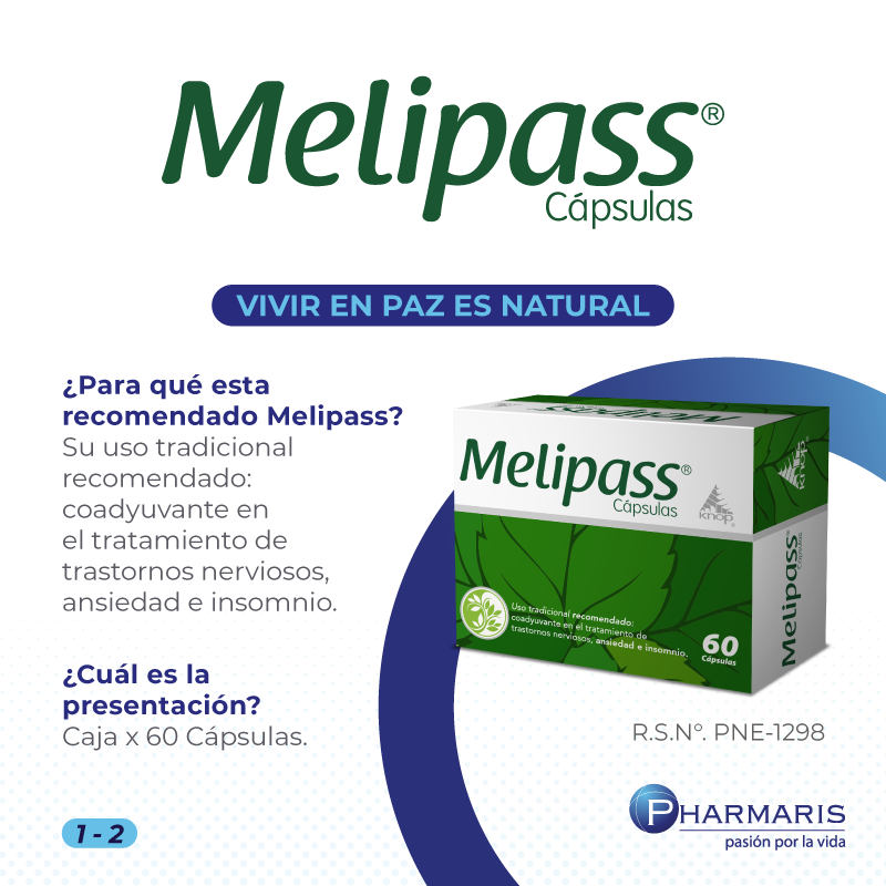 MELIPASS Q&A WEB 1