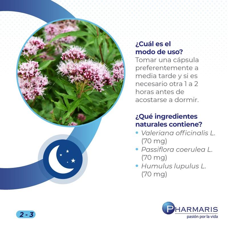 Q&A VALUPASS WEB PHARMARIS 2
